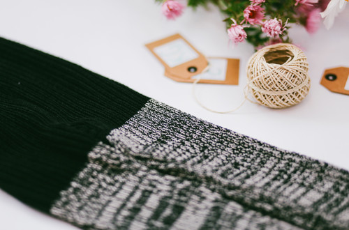 Foto: Knit And Green