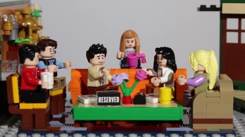 friendsxlego