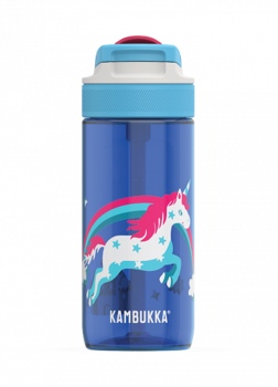 KAMBUKKA coffee mug
