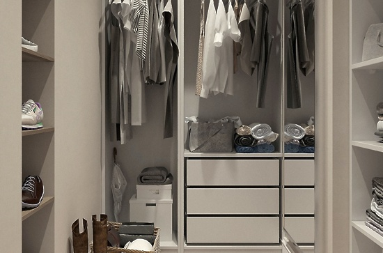 assorted-clothes-hanged-inside-cabinet-pexels