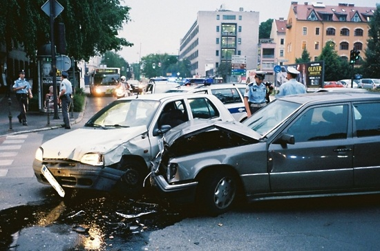 car-crash-street