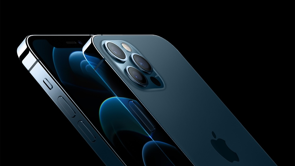 appleannounce-iphone12pro10132020a